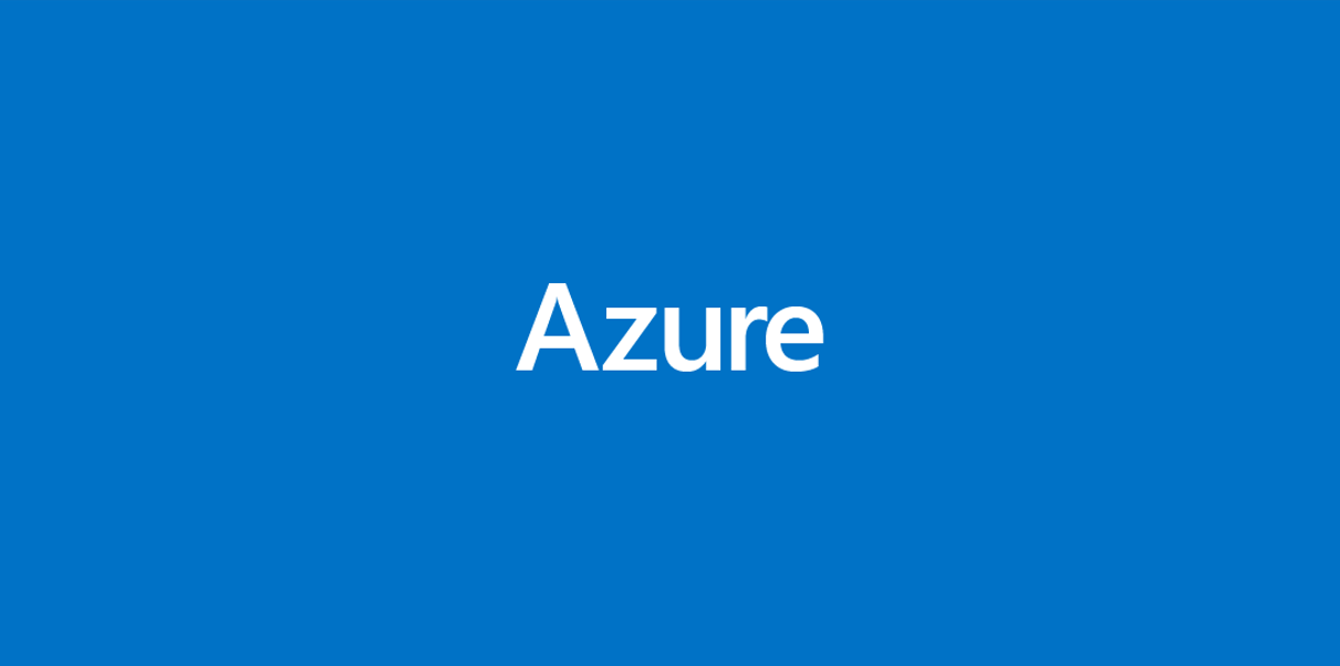 azure2.png