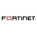 fortinet-kwadrat-120.png