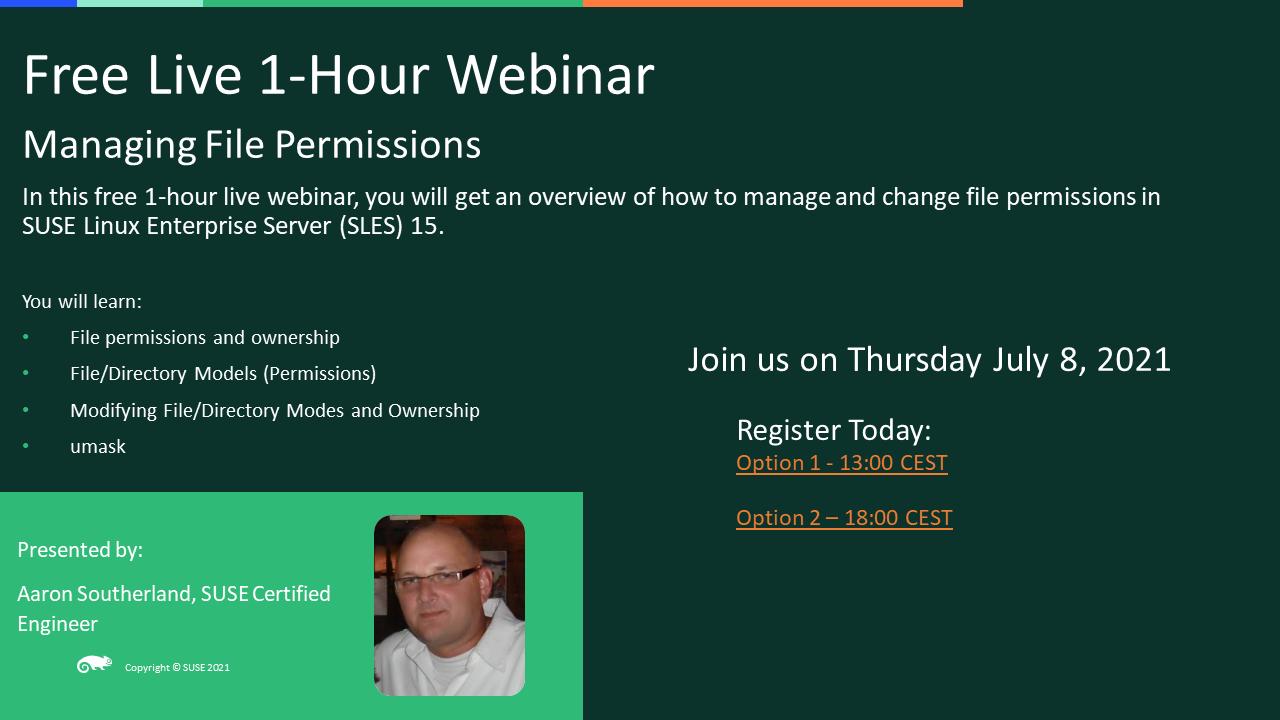 july-8-2021-webinarmanaging-file-permissions.png